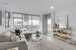 4 at 803 - 4400 Buchanan Street, Brentwood Park, Burnaby North