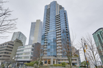 1 at 1003 - 1415 W Georgia Street, Coal Harbour, Vancouver West