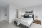 17 at 1003 - 1415 W Georgia Street, Coal Harbour, Vancouver West