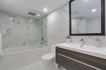 18 at 1003 - 1415 W Georgia Street, Coal Harbour, Vancouver West