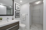 19 at 1003 - 1415 W Georgia Street, Coal Harbour, Vancouver West