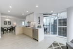 10 at 1704 - 1415 W Georgia Street, Coal Harbour, Vancouver West