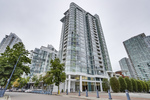 1 at 1103 - 1077 Marinaside Crescent, False Creek-Yaletown (Yaletown), Vancouver West