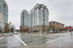 1 at 305 - 189 National Avenue, Mount Pleasant VE, Vancouver East
