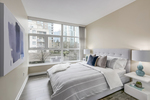 11 at 305 - 189 National Avenue, Mount Pleasant VE, Vancouver East
