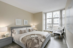 12 at 305 - 189 National Avenue, Mount Pleasant VE, Vancouver East
