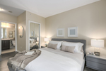 13 at 305 - 189 National Avenue, Mount Pleasant VE, Vancouver East