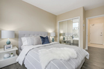 15 at 305 - 189 National Avenue, Mount Pleasant VE, Vancouver East