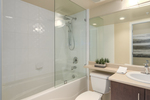 16 at 305 - 189 National Avenue, Mount Pleasant VE, Vancouver East