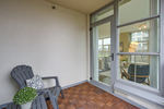17 at 305 - 189 National Avenue, Mount Pleasant VE, Vancouver East