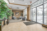 2 at 305 - 189 National Avenue, Mount Pleasant VE, Vancouver East