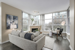 3 at 305 - 189 National Avenue, Mount Pleasant VE, Vancouver East