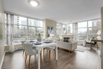 5 at 305 - 189 National Avenue, Mount Pleasant VE, Vancouver East