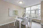 7 at 305 - 189 National Avenue, Mount Pleasant VE, Vancouver East