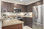 8 at 305 - 189 National Avenue, Mount Pleasant VE, Vancouver East