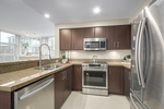 9 at 305 - 189 National Avenue, Mount Pleasant VE, Vancouver East
