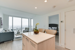 1 at 1504 - 680 Seylynn Crescent, Lynnmour, North Vancouver