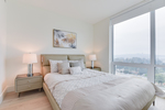 10 at 1504 - 680 Seylynn Crescent, Lynnmour, North Vancouver
