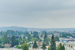 16 at 1504 - 680 Seylynn Crescent, Lynnmour, North Vancouver