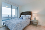 18 at 1504 - 680 Seylynn Crescent, Lynnmour, North Vancouver
