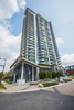 23 at 1504 - 680 Seylynn Crescent, Lynnmour, North Vancouver