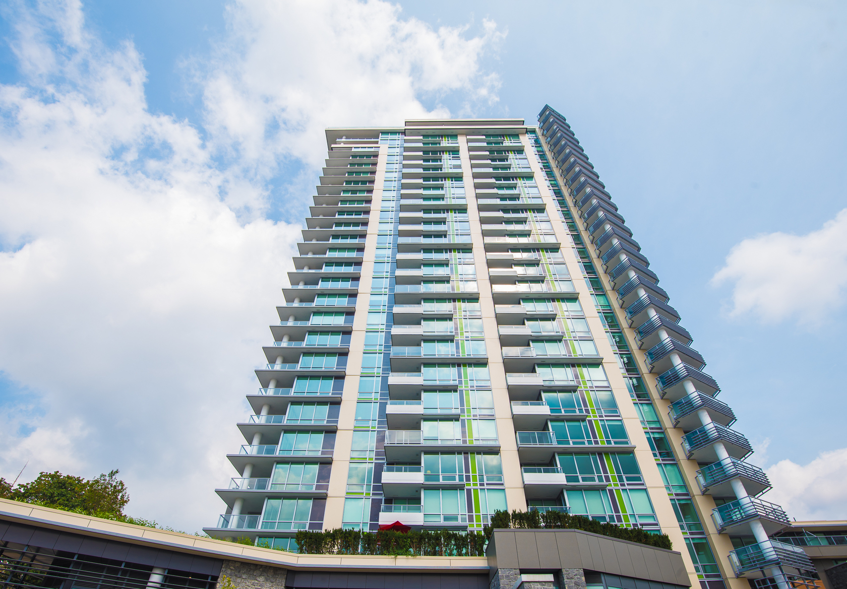 24 at 1504 - 680 Seylynn Crescent, Lynnmour, North Vancouver