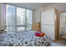 orca9 at 1907 - 1166 Melville Street, Coal Harbour, Vancouver West