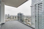 18 at 3502 - 4670 Assembly Way, Metrotown, Burnaby South