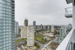 20 at 3502 - 4670 Assembly Way, Metrotown, Burnaby South