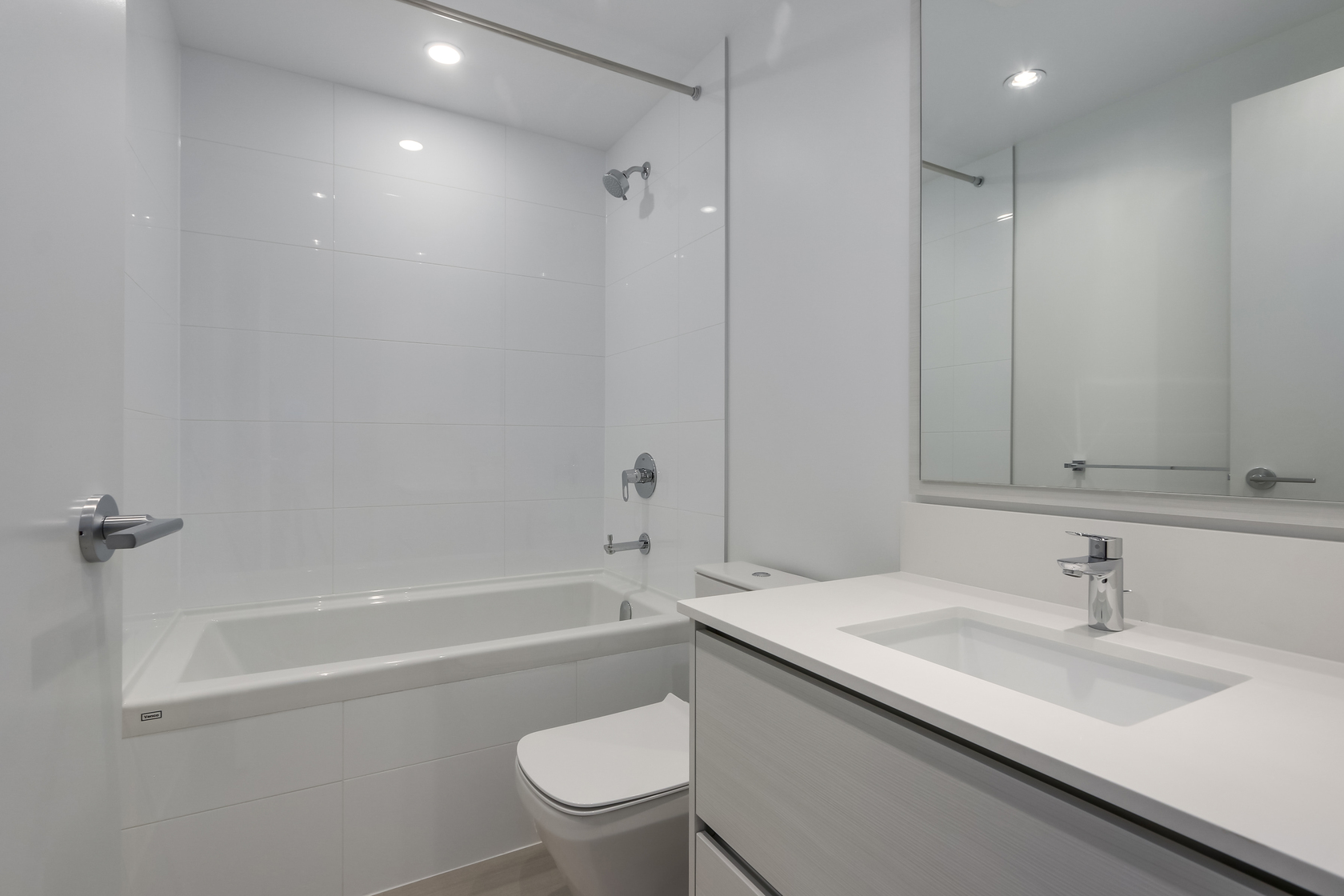 17 at 3502 - 4670 Assembly Way, Metrotown, Burnaby South