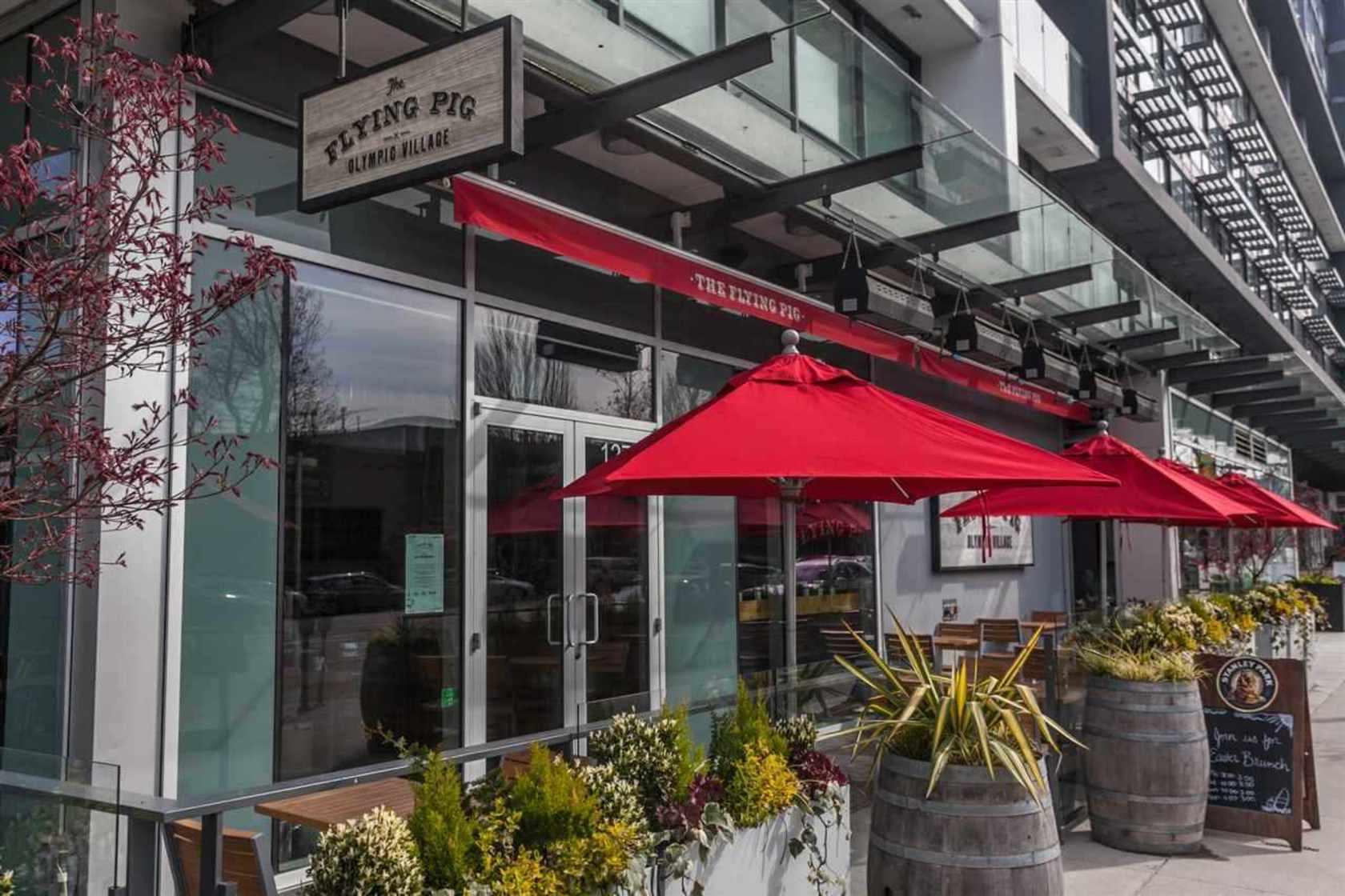 1783-manitoba-street-false-creek-vancouver-west-20 at 1601 - 1783 Manitoba Street, Olympic Village (False Creek), Vancouver West