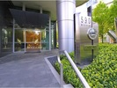 262358064 at 1403 - 590 Nicola Street, Coal Harbour Waterfront (Coal Harbour), Vancouver West
