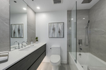 12 at 506 - 1008 Beach Avenue, Beach Avenue (Yaletown), Vancouver West
