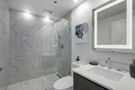 14 at 506 - 1008 Beach Avenue, Beach Avenue (Yaletown), Vancouver West