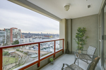 16 at 506 - 1008 Beach Avenue, Beach Avenue (Yaletown), Vancouver West