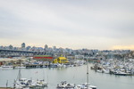 19 at 506 - 1008 Beach Avenue, Beach Avenue (Yaletown), Vancouver West
