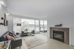 4 at 506 - 1008 Beach Avenue, Beach Avenue (Yaletown), Vancouver West