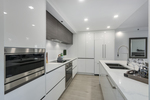 8 at 506 - 1008 Beach Avenue, Beach Avenue (Yaletown), Vancouver West