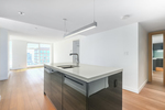 10 at 2909 - 777 Richards Street, Downtown VW, Vancouver West