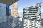 12 at 2909 - 777 Richards Street, Downtown VW, Vancouver West