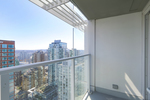 15 at 2909 - 777 Richards Street, Downtown VW, Vancouver West