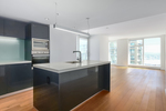 2 at 2909 - 777 Richards Street, Downtown VW, Vancouver West