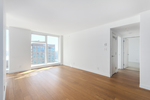 4 at 2909 - 777 Richards Street, Downtown VW, Vancouver West