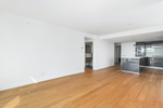 6 at 2909 - 777 Richards Street, Downtown VW, Vancouver West