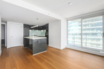 7 at 2909 - 777 Richards Street, Downtown VW, Vancouver West