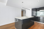 9 at 2909 - 777 Richards Street, Downtown VW, Vancouver West