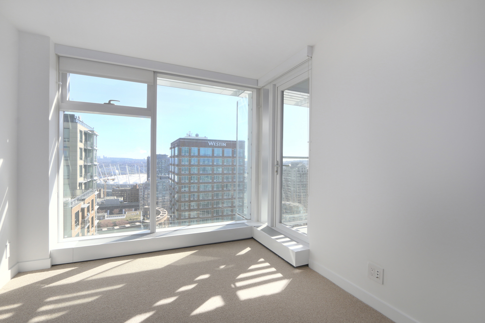 14 at 2909 - 777 Richards Street, Downtown VW, Vancouver West