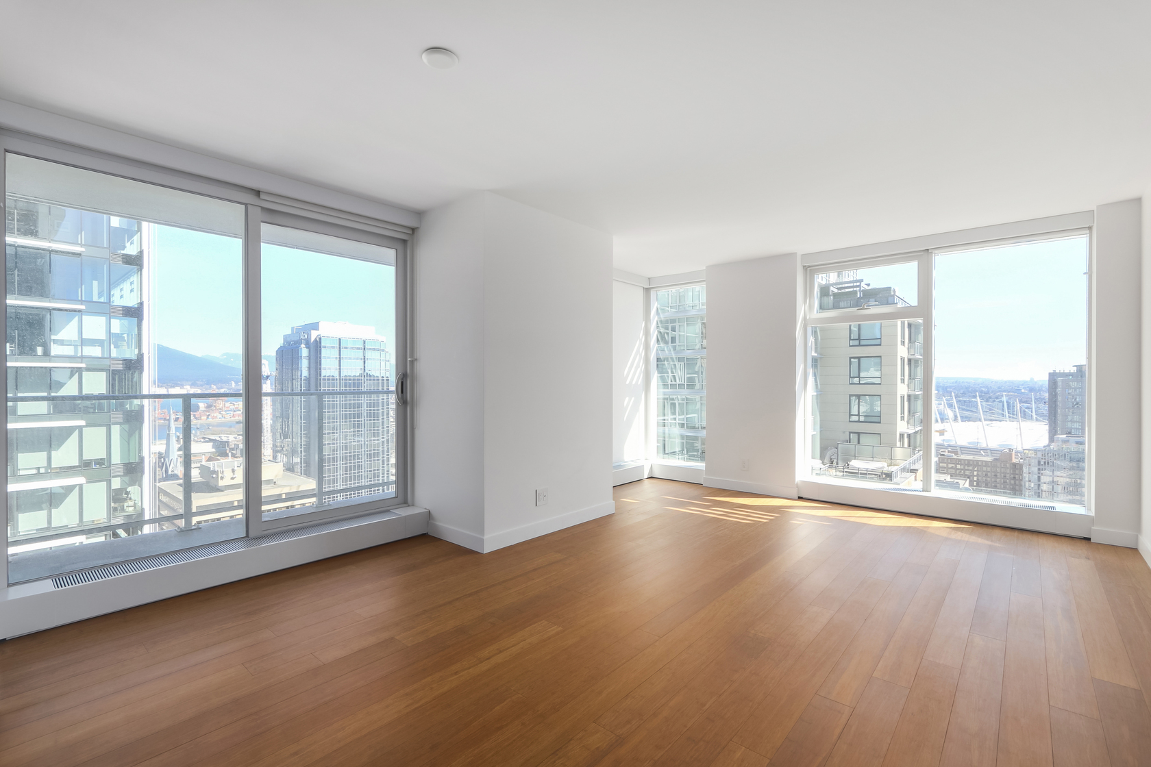 3 at 2909 - 777 Richards Street, Downtown VW, Vancouver West