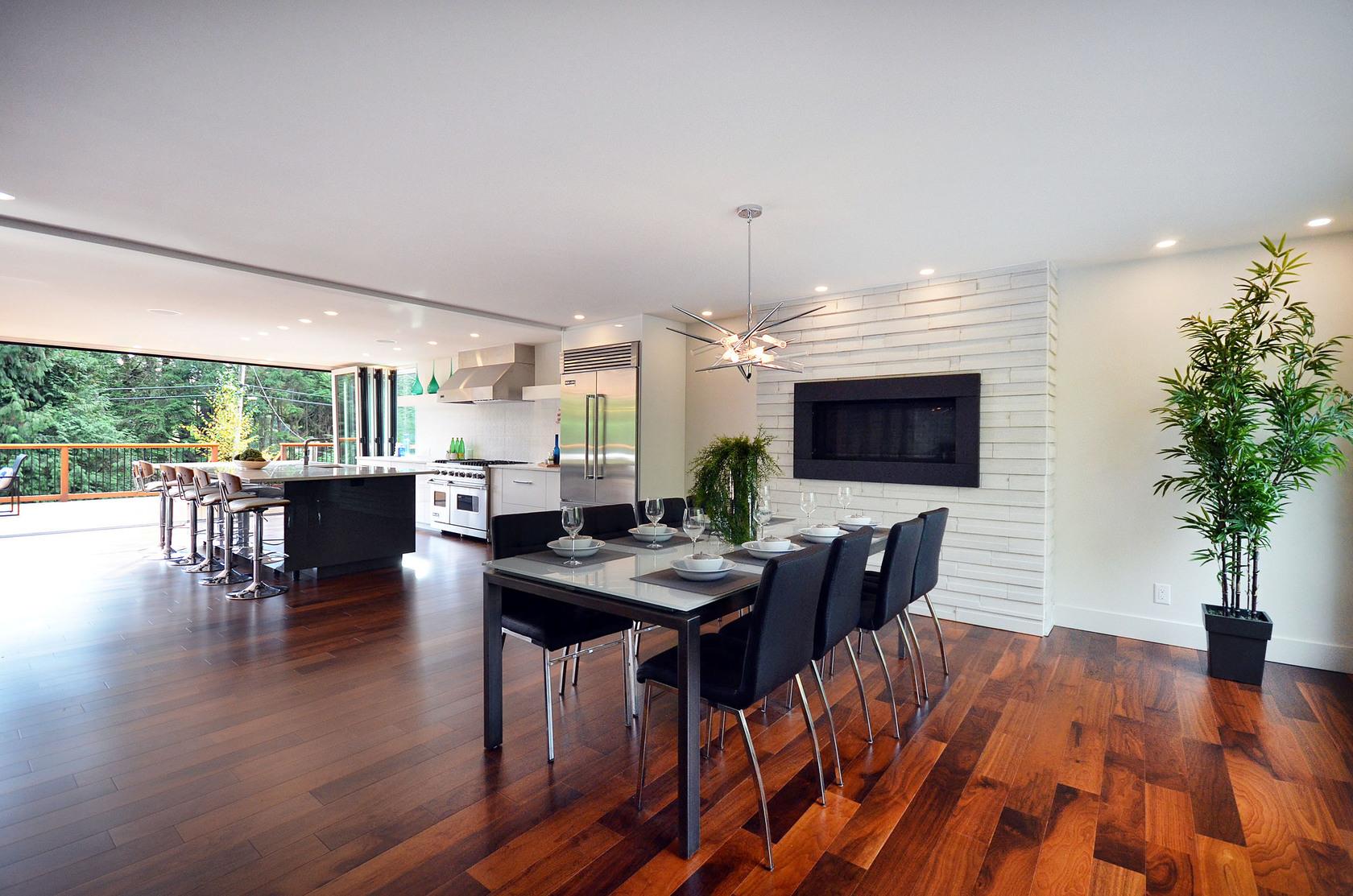 530 Burhill Road, British Properties, West Vancouver