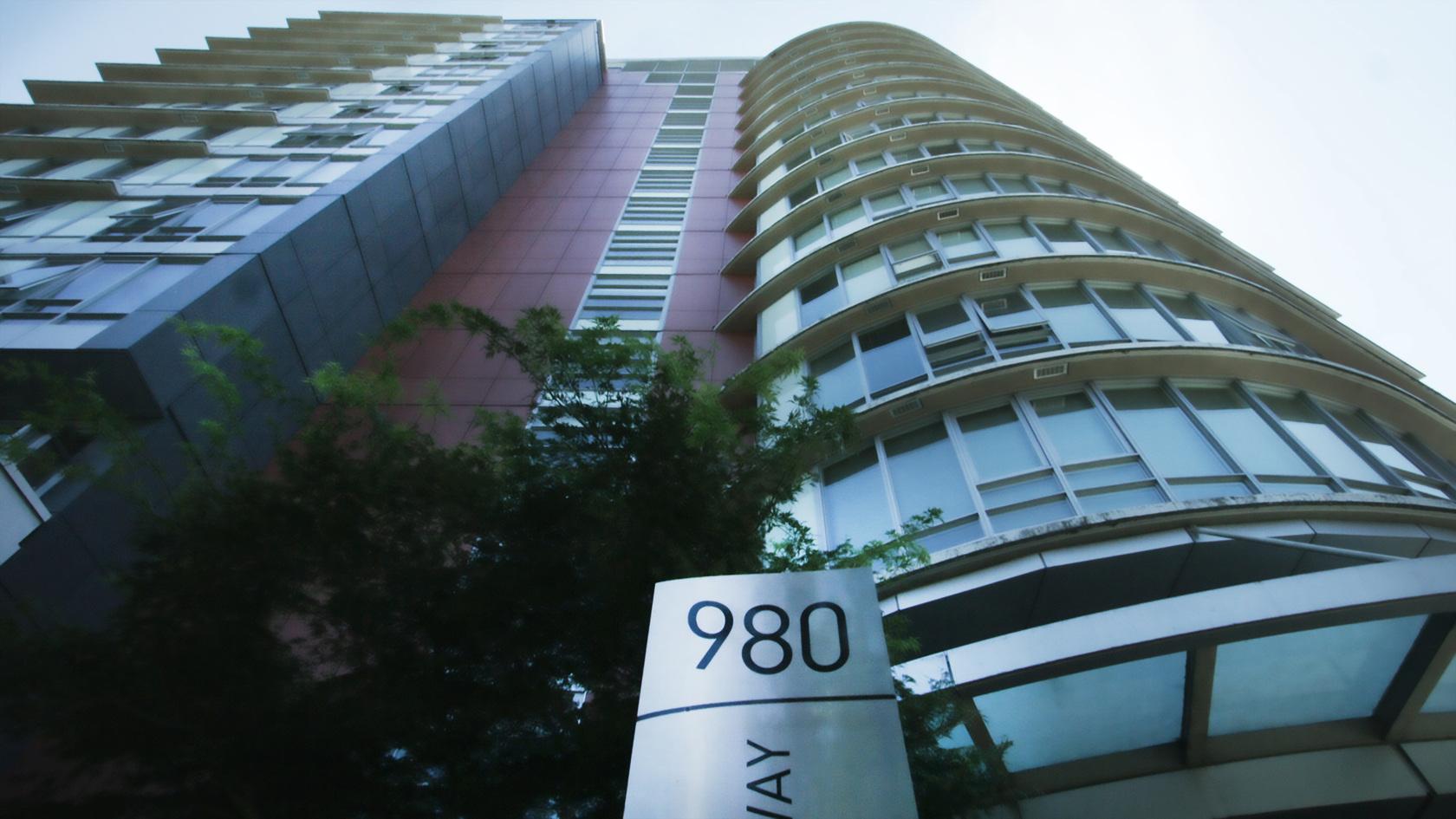 PH1 - 980 Cooperage Way, Yaletown, Vancouver West